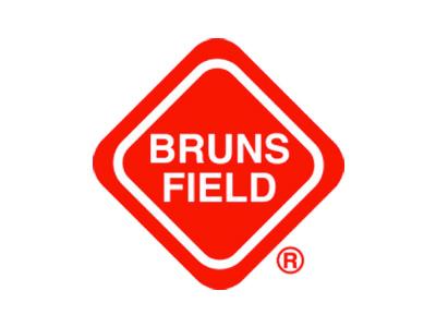 Bruns Field